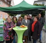 Oberursel-05.10.2012