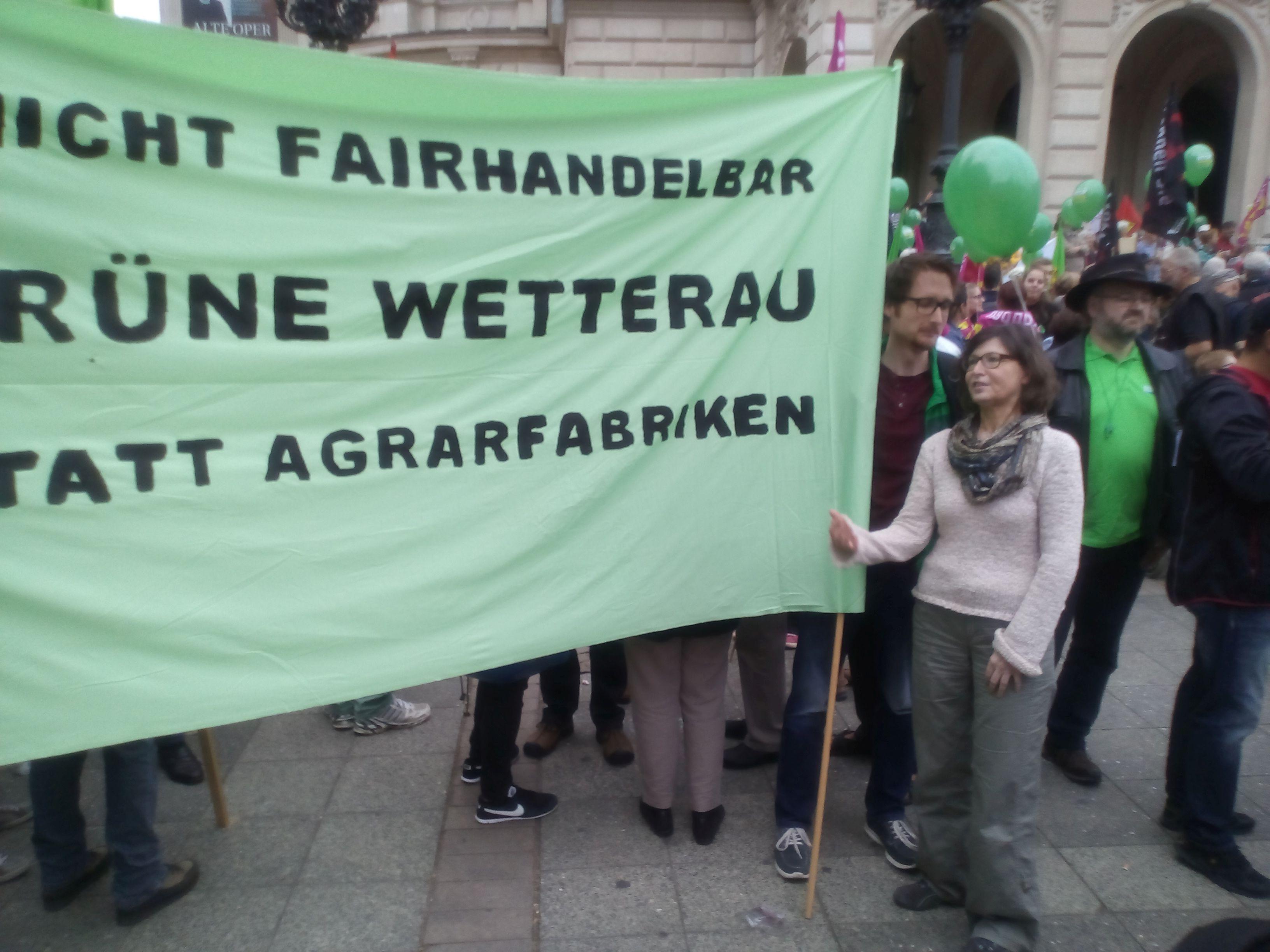Wetterau1