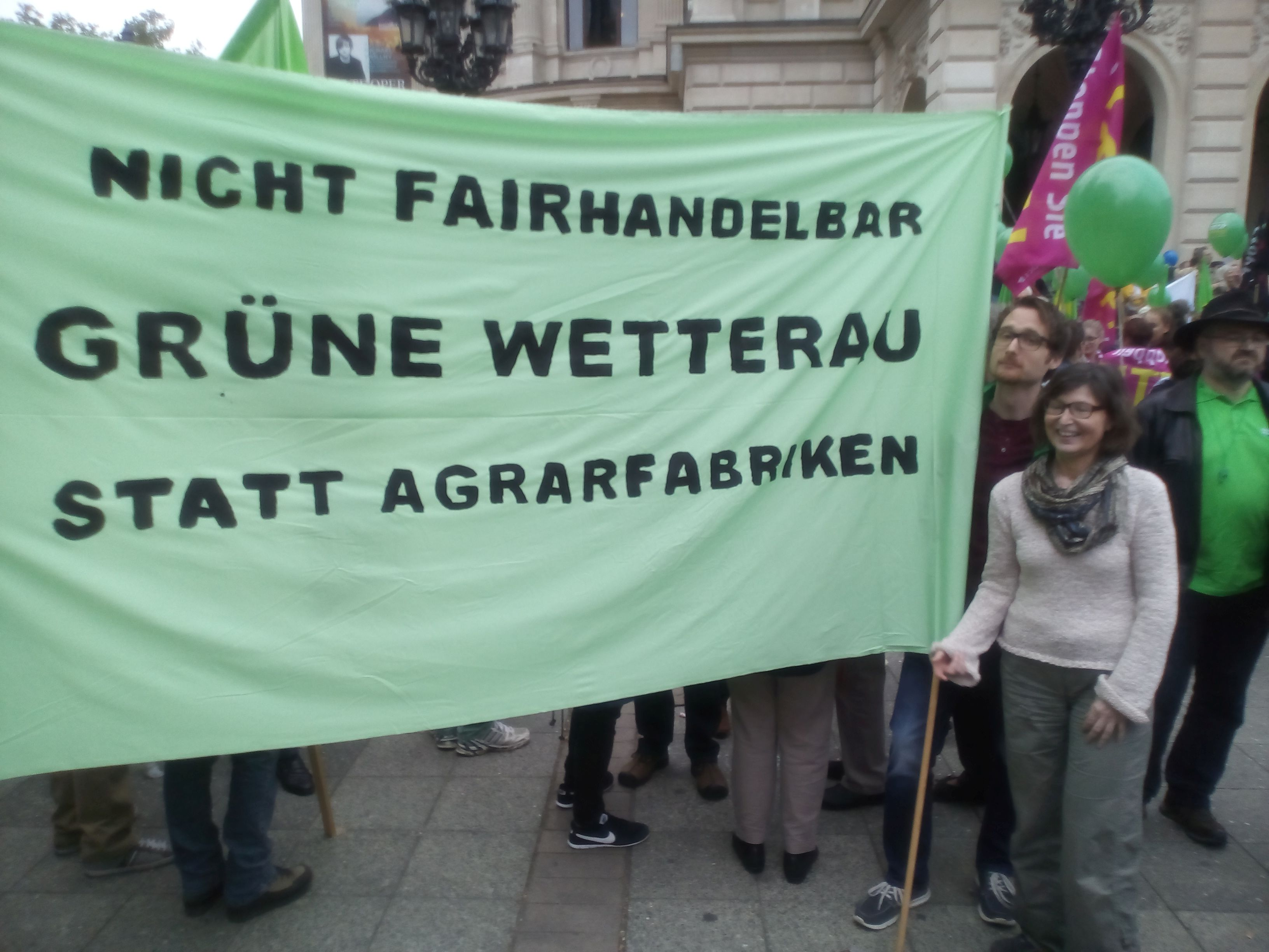 Wetterau2